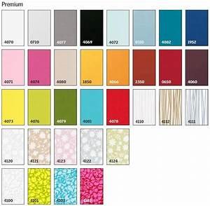 Velux Dachfenster Rollo : velux solar sichtschutzrollo rsl premium 4079 gr n dachmax ~ Watch28wear.com Haus und Dekorationen