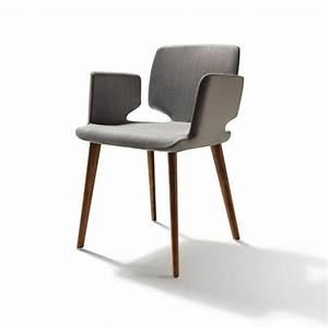Stuhl Leder Grau : stuhl leder grau excellent simple cool geflecht schwarz sessel mit armlehne stuhl leder with ~ Indierocktalk.com Haus und Dekorationen