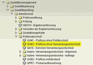 Sap Lieferschein Anzeigen Transaktion : ve varianten ~ Themetempest.com Abrechnung