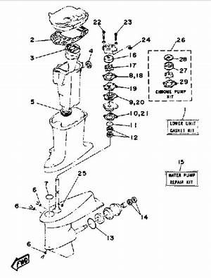 Yamaha 40 Hp Wiring Diagram 17581 Julialik Es