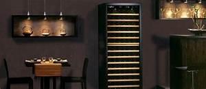 Cave A Vin Multi Temperature : cave vin multi temp rature laquelle acheter test et ~ Melissatoandfro.com Idées de Décoration