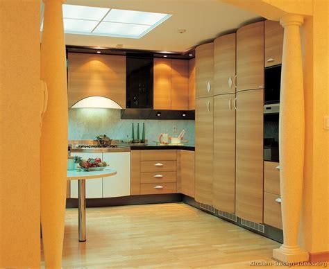 41263 modern wood kitchen cabinets clean modern kitchen cabinets to purchase