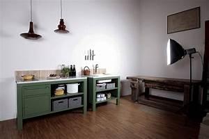 Immagine Di Donato Gallone Su Arredamento Casa Vintage