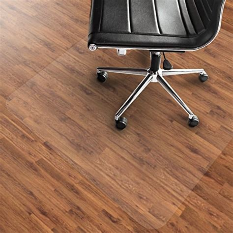 top 5 best floor mat office for sale 2017 daily gifts