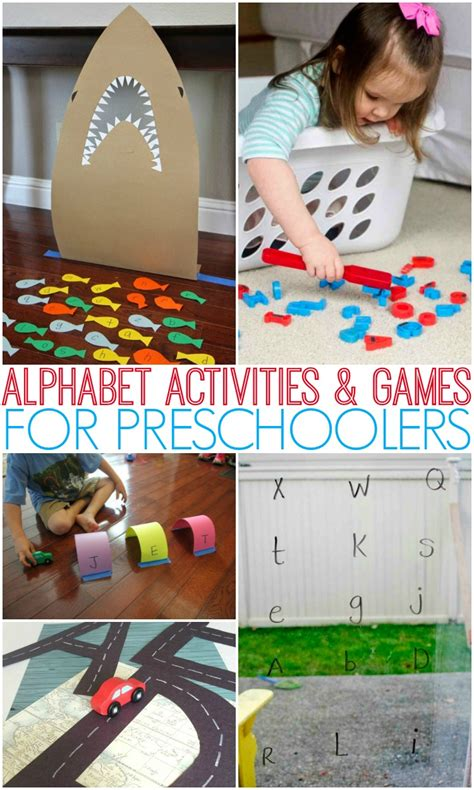 video games for preschoolers abc and alphabet activities that teach preschool 443