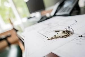 Hauskauf Schlüsselübergabe Nach Notartermin : verkauf von immobilien swa immobilien in leipzig ~ Lizthompson.info Haus und Dekorationen