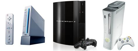 Pc Dominates Market With 51%, Console At 30% And Mobile At
