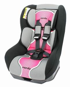 Osann Safety One : osann kindersitz safety plus nt online kaufen bei kidsroom ~ Jslefanu.com Haus und Dekorationen