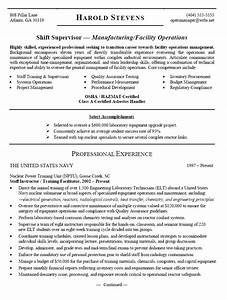 military to civilian resume examples best template With civilian to military resume