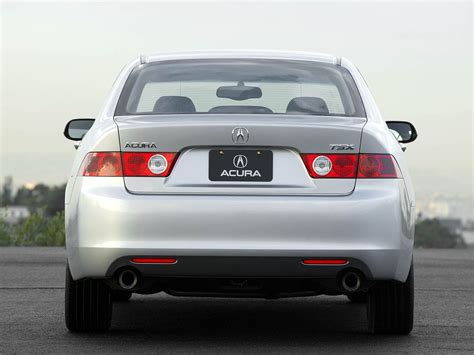 2005 acura tsx gallery 29076 top speed