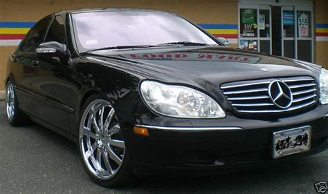 mercedes benz  clss  owners manual