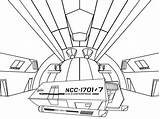 Trek Star Coloring Pages Constitution Enterprise Stagecoach Clipart Drawing Tos Tas Uss Starship Sheets Shuttle Getcolorings Kail Tescar Feeding Painting sketch template