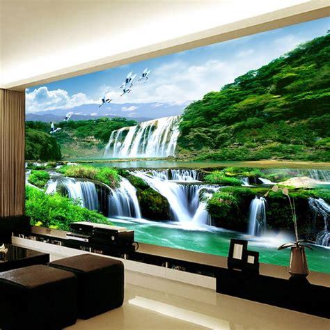 buy custom  wall murals wallpaper