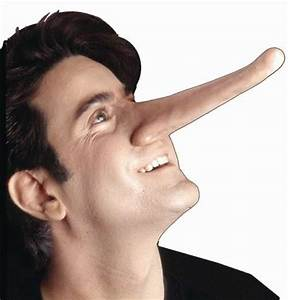 Image Gallery longest nose