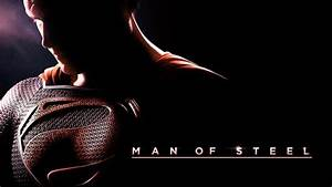 Best Of Steel : superman wallpapers 1080p wallpaper cave ~ Frokenaadalensverden.com Haus und Dekorationen