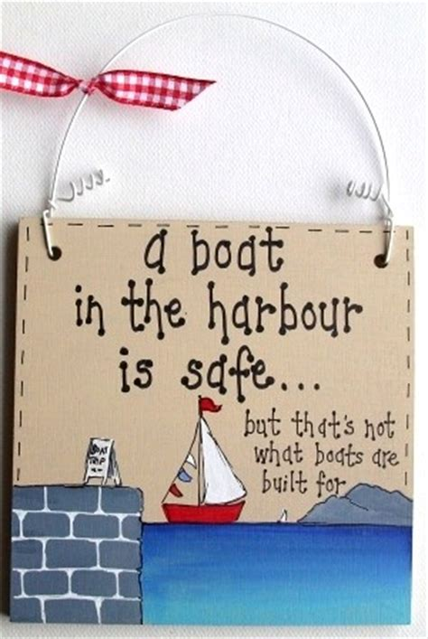 Small Boat Quotes by Boat Quotes Quotesgram