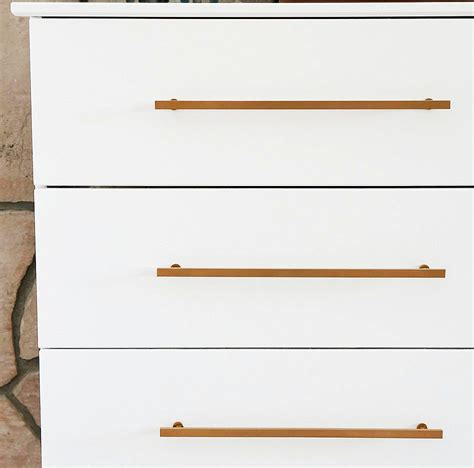 How Do You Pronounce Armoire  28 Images Armoire
