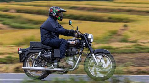 Enfield Bullet 350 2019 by Royal Enfield Bullet 350 Abs Launch Timeline Revealed