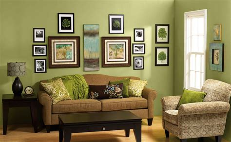 apartment decorating on a budget apartment ideas for guys low budget decorating design ideas and a bedroom on