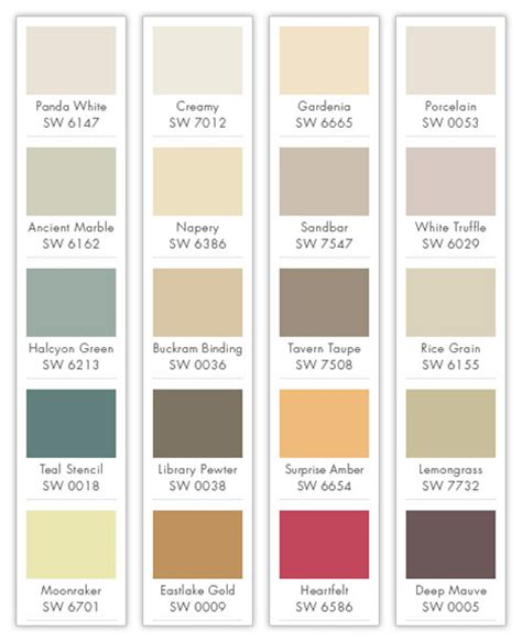 certapro painters bathrooms color palette by certapro painters interior and exterior house painters