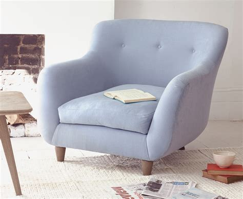 15 Photos Small Armchairs Small Spaces
