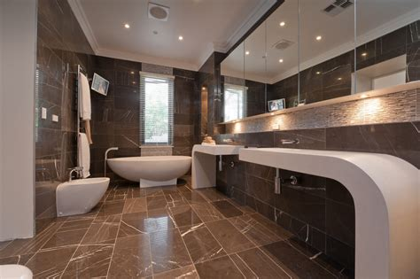 Bathrooms & Kitchens By Urban In Norwood, Adelaide, Sa