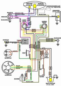 Ly 5382  Bsa Wiring Diagram Download Diagram