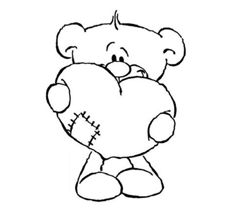 I love you mom printable coloring pages. Coloring Now » Blog Archive » I Love You Coloring Pages
