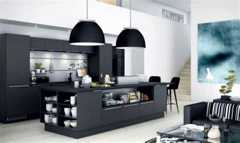 modern kitchen island designs remodeling cost calculator