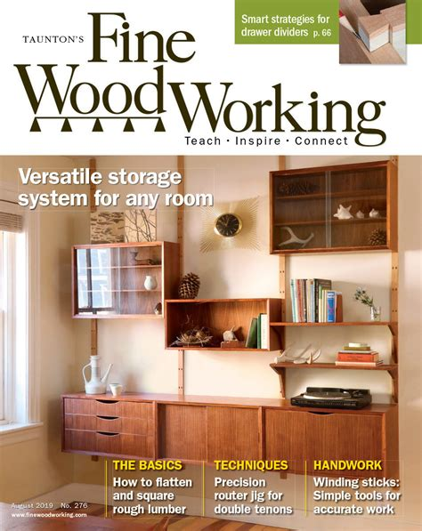 buy fine woodworking magazine subscription buy