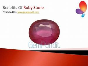 Stones Benefits in Urdu images