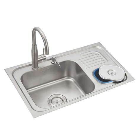 high quality stainless steel kitchen sinks luxury sinks high quality stainless steel kitchen sinks 8387