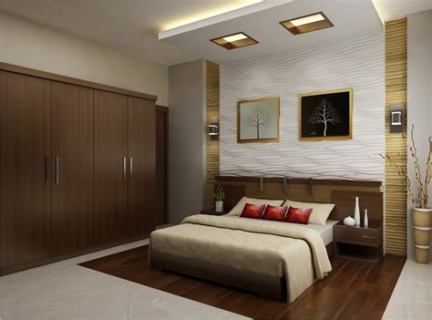 home interior pictures value interior designs for bedrooms indian style indian bedrooms