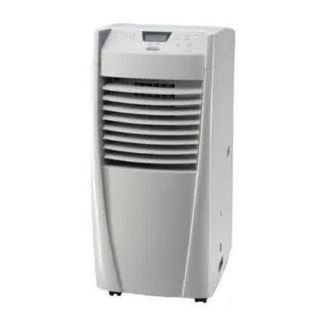 windowless air conditioner  practical   cooling   small room homesfeed