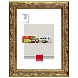 Cadre 70 X 100 : cadre pr lude 60 x 80 cm dor e leroy merlin ~ Dailycaller-alerts.com Idées de Décoration