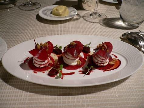cuisine de gordon ramsay the bar york comentários de restaurantes