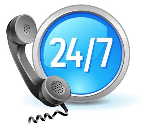 247 Callout  A F Switchgear