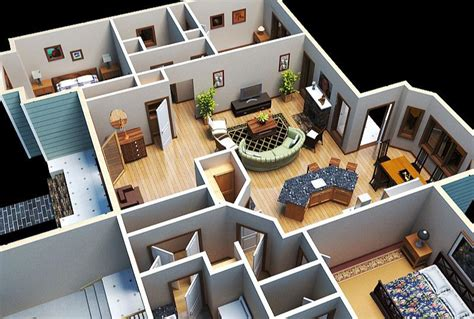 stairs lighting you should house plans before you start building