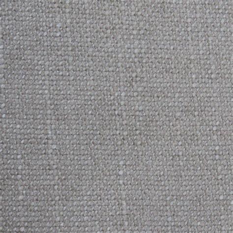 linen loose cover sofa limcoza