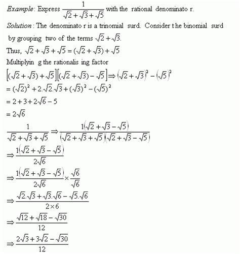 high school math worksheets for practice worksheets for