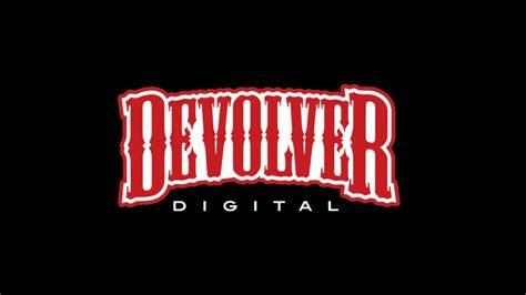 E3 2021 | Devolver Digital will have a conference ...