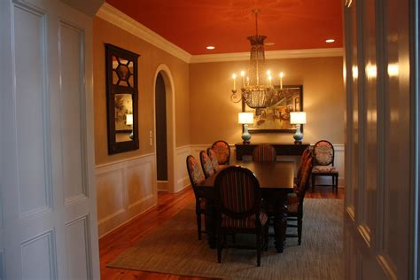interior designers greenville sc interior designer in sc and greenville sc