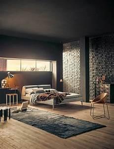couleur anthracite noir 20170922185109 tiawukcom With sol gris quelle couleur pour les murs 6 quelle couleur salle de bain choisir 52 astuces en photos