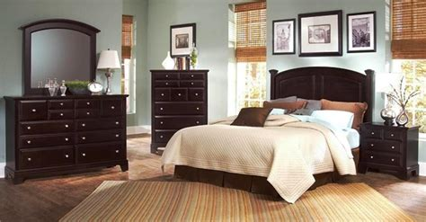bedroom sets value city value city furniture bedroom sets decorations 14422   Twin Beds for Adults