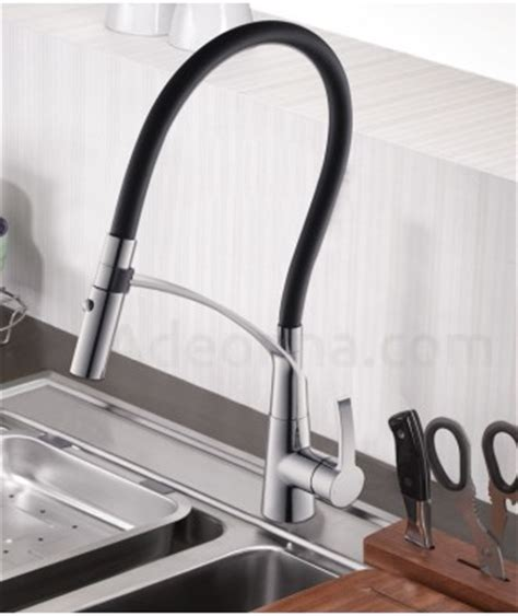 robinetterie cuisine leroy merlin leroy merlin robinet cuisine maison design bahbe com