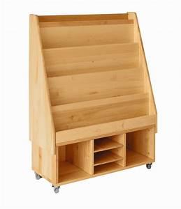 Ikea Bücherregal Kinder : b cherregal kinder m bel design idee f r sie ~ Lizthompson.info Haus und Dekorationen