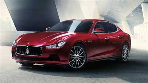Maserati And Alfa Romeo Dealer In Daytona Beach, Fl