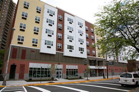 Affordable Housing Union City Nj  Below Market Housing