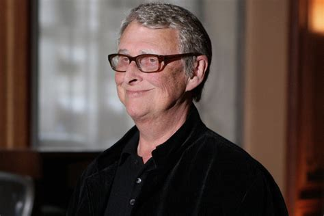 mike nichols comedy partner crossword 300 friends and family gathering to celebrate mike nichols