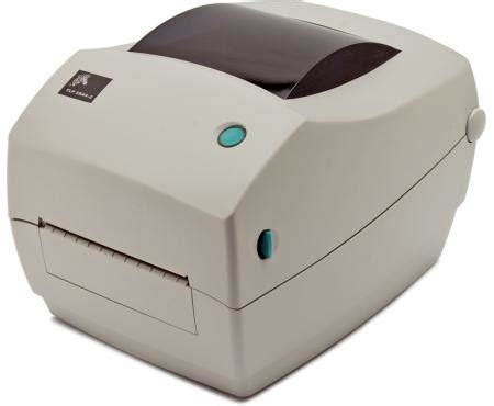 Zebra Tlp2844z Thermal Label Printer Usb Serial Parallel. Online Accounting And Payroll Software. St Louis Granite Countertops. How To Brighten Your Face State Farm Lynnwood. Nc State Online Degrees Open Source Firewalls. Uc Davis Graduate Studies Honda Accord Green. Industrial Stainless Steel Sink. How To Get Ring Appraised Whiskey North Tampa. Consolidate Private Student Loan